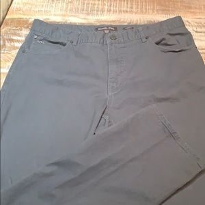 Men's Michael Kors Pants